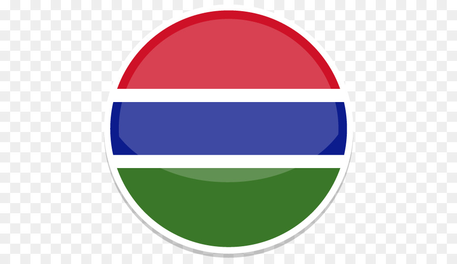 The Gambia's 54th Independence celebrations coverage.