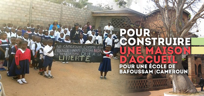 Top 10 Most Expensive Secondary Schools in Cameroon And Their Tuition Fees
